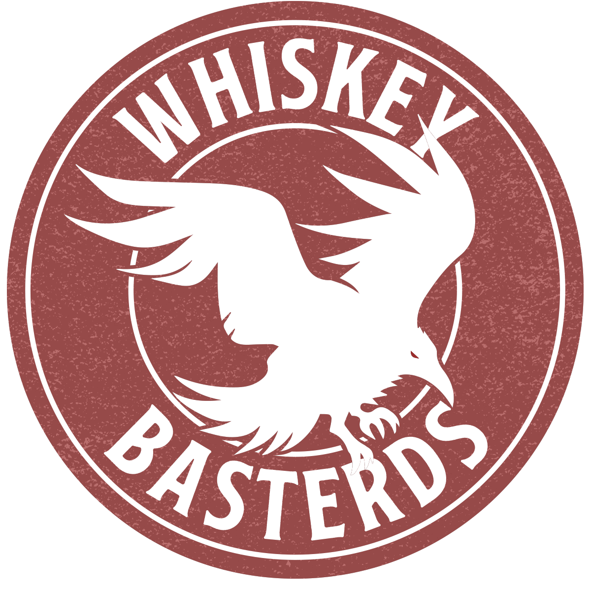 Whiskey Basterds Official Website